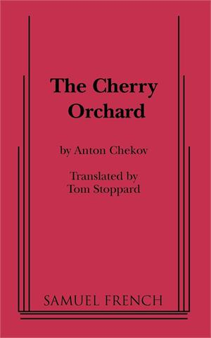 the cherry orchard symbolism essay Essay on symbolism in the cherry orchard by anton chekhov 1583 words | 7 pages his masterpiece it was first produced on january 17, 1904 by the moscow arts theater, on the twenty-fifth anniversary of his career the cherry orchard then was established as a classic in the 1950s.