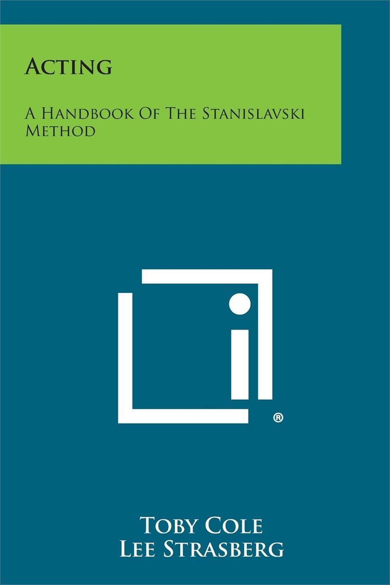 stanislavski method