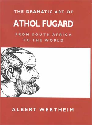 blood knot athol fugard analysis